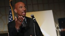 Montel Williams says he heard a 'loud pop' before his stroke: 'I knew something was majorly wrong'