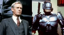 'RoboCop' prequel series in development, but it won't feature RoboCop