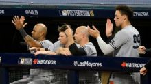 3 keys for Yankees to win Game 2 of Wild Card Round against Indians