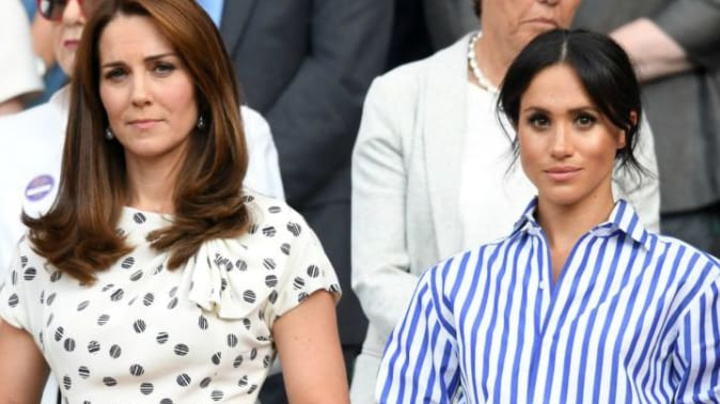 Fears Meghan's interview could 'damage' the monarchy