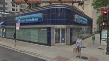Fifth Third Bank closing more than 40 Chicagoland locations next month