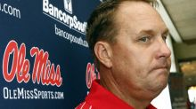 Why Houston Nutt, lawyer went nuclear on Hugh Freeze and Ole Miss