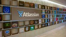 Atlassian drops $166M on software startup AgileCraft