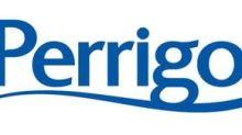 Perrigo Announces Quarterly Dividend