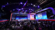 DNC announces 2020 debates in four early states