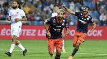 Lyon perde primeira no Francês em noite iluminada de Savanier