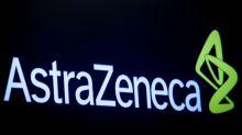 Coronavirus: AstraZeneca could supply 2 billion doses of potential vaccine