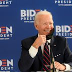 Biden dominates the electoral map, but here's how the race could tighten