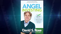 5 Tips to find an angel investor to fund your new business venture