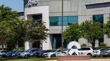 Nio cuts jobs in San Jose as result of Mobileye partnership