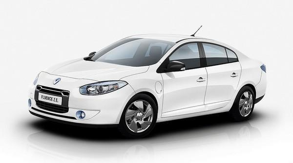 Better Place swappable EV batteries priced, Renault is definitely onboard