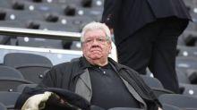 Rugby - Top 14 - Paul Goze, président de la Ligue nationale de rugby : « Le gouvernement sera derrière les clubs » de Top 14 et de Pro D2
