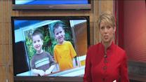 Abducted boys' foster father speaks out