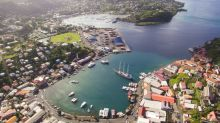 Grenada: Top tips for the Caribbeans's new hot spot
