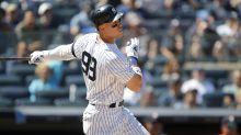 Could home-field advantage decide an eventual Yankees-Astros postseason clash?