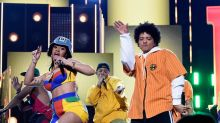 How to live-stream the 2019 Grammy Awards