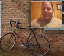 Deputy Responds To Girl, 19, Who Stole His Bike to Get Home Safely: 'It Had to be Scary For Her'