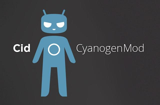 CyanogenMod website unreachable, project will continue as LineageOS