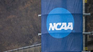 NCAA clears all athletes to return June 1