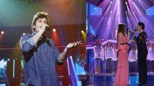 El paso de España por Eurovisión desde el nacimiento de Operación Triunfo