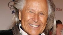 Peter Nygard accused of sexual assault by 10 women in class-action lawsuit
