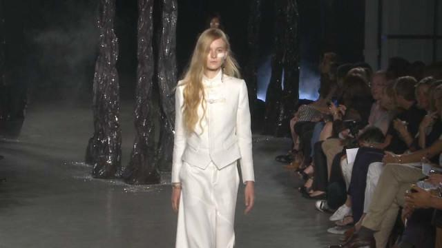 Band of Outsiders Spring 2013