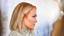 Le llueven las críticas a Jennifer Lopez por el cumpleaños que celebró en plena pandemia