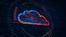 Should Microsoft Investors Fret Over Azure's Slowing Growth?
