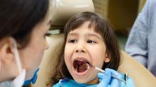 Seguro para ortodoncia: por qué te interesa contratarlo