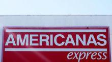 Lucro consolidado da Lojas Americanas cai 4,2% no 4ºtri; B2W tem prejuízo de R$67,7 mi
