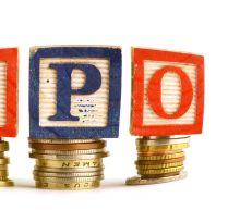 Kinnate Biopharma Stock Doubles As IPO Begins Trading