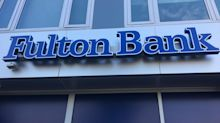 Fulton Bank launches life sciences and technology division near Johns Hopkins