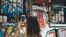 5 aplicaciones gratuitas para triunfar en Instagram