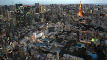Lone Star's Unizo Offer Raises Bar in Rare Japan Bidding War
