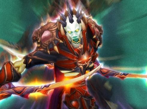 The best of WoW Insider: February 27-March 4, 2008