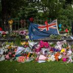 New Zealand Authorities Start To Release Bodies Of Shooting Victims