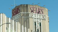 Sears doubts its survival