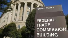FTC Confirms What We Suspected All Along: Those 'Warranty Void If Removed' Stickers Are No Good