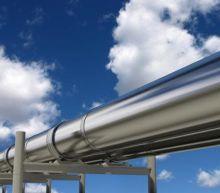 MPLX Beats Q2 Earnings Estimates on Higher Pipeline Tariff