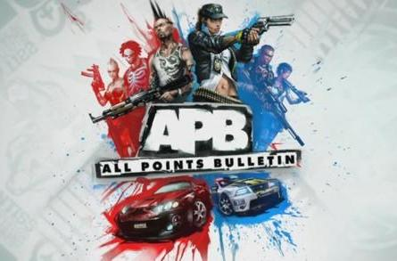 GamersFirst to preserve old APB customizations
