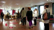 Pôle Emploi, le Bon Coin : ils se battent pour vous trouver du travail dans Capital dimanche à 21:00 sur M6