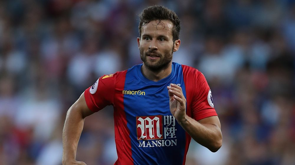 Cabaye wants Marseille move, confirms Allardyce