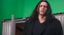 'The Disaster Artist' First Trailer: Watch James Franco Make the (Best) Worst Movie Ever
