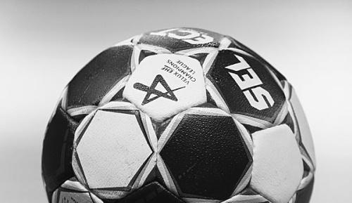 Handball: Früherer Nationalspieler Dammann gestorben