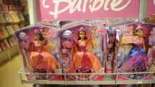 Barbie va (encore) changer de boss