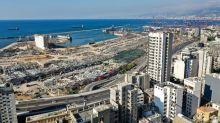 Explosions à Beyrouth: un mois après, quelle est la situation sur place?