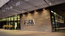 Coronavirus : La Fifa milite pour des accords salariaux et des prolongations de contrats