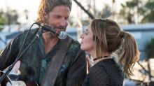 'A Star Is Born' Soundtrack Revealed: Here's Every Song Lady Gaga and Bradley Cooper Are Singing Live