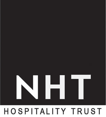Nexpoint Hospitality Trust Announces Meeting And Record Date For Special Meeting