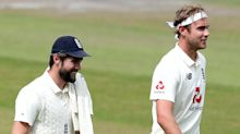 Stuart Broad has desire 'in abundance' to keep going strong with England